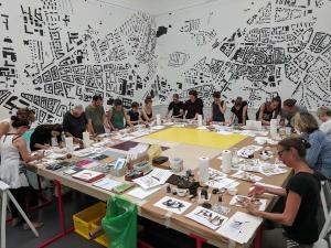 49-Grad-Workshop-13
