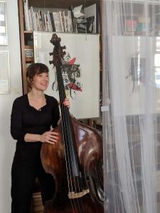 Judith-Schrifthof-201804-08