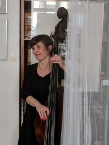 Judith-Schrifthof-201804-05