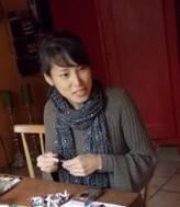 Bitte um Hilfe für Akiho Sugiyama ( Ehefrau von Thomas Ingmire)