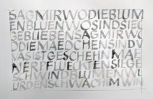 03-schnupper 04