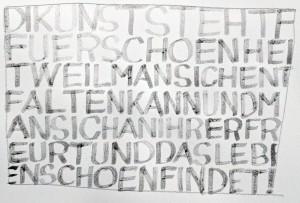 03-schnupper 09