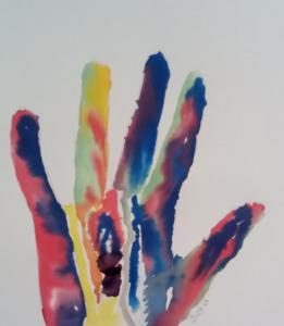 Hand-02