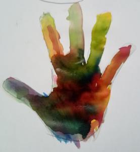 Hand-03
