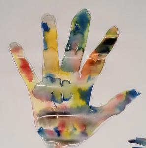 Hand-04