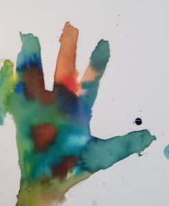 Hand-07