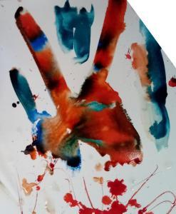 Hand-08