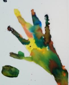 Hand-09