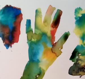 Hand-11