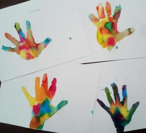Hand-12
