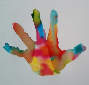 Hand-13