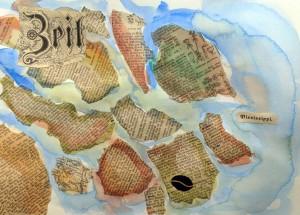 Imaginaere Landkarte 2017-25