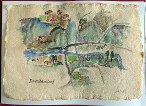 Imaginaere Landkarte 2017-29