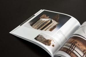 Katalog MEB 2017-05