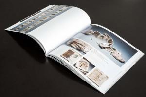 Katalog MEB 2017-08
