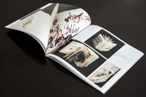 Katalog MEB 2017-09