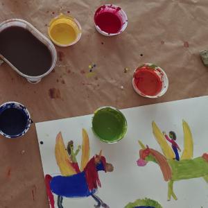 Kinder-Malen03