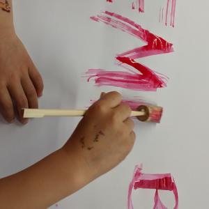 Kinder-Malen09