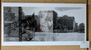 Kirstin-Brenner-Und9-01