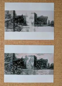 Kirstin-Brenner-Und9-02