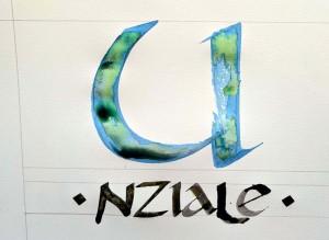 Unziale 2017-23